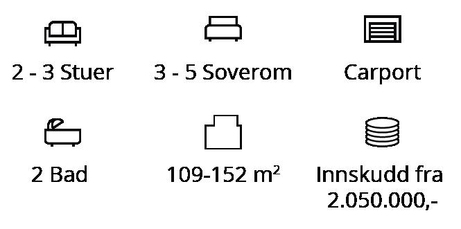 ikoner mobil-2